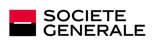Exposition - Florence Bisbal - Societé Générale